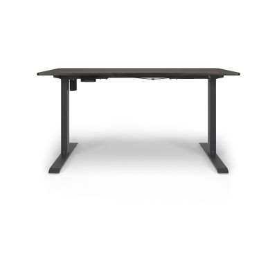 Height Adjustable Office Desk, Adjustable Height Office Desk, Standing Desk, Standing Office Desk, Affordable Height Adjustable Office Desk, Durable Height Adjustable Office Desk, Affordable Adjustable Height Office Desk, Durable Adjustable Height Office