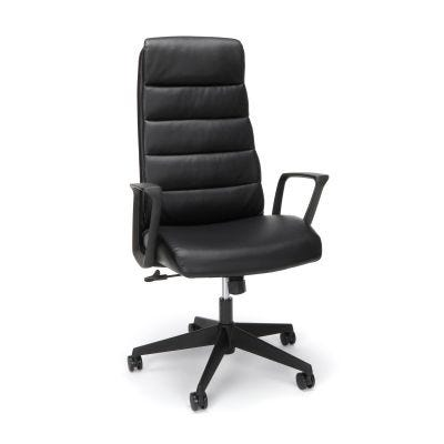Bolster Executive Office Chair