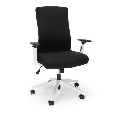 Hive Ergonomic Office Chair