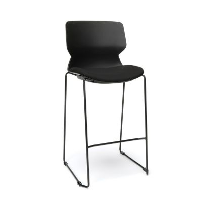Contempo Office Stool, Set of 2