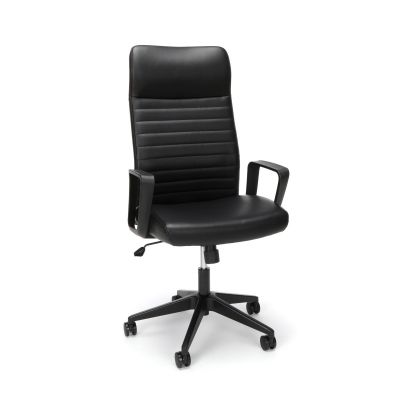 Attire Executive Office Chair