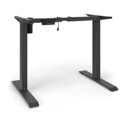 Height Adjustable Desk, Base Only
