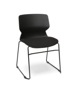 Contempo Office Side Chair, Set of 2