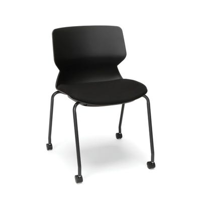 Contempo Side Chair, Set of 2